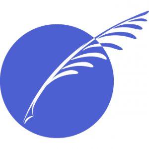 Sue Kelso Ryan logo