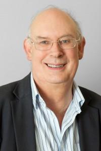 Eddie Eldridge profile photo