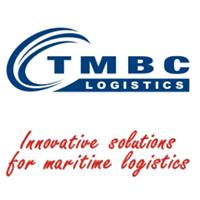 TMBCL Logistics logo